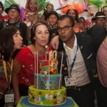 Cape Town Tourism celebrates first decade