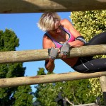 Impi Challenge returns to Cape