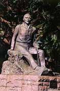 General Jan Smuts