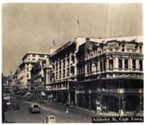 Old  Adderley Street