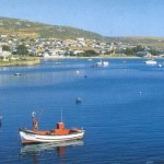 Public comments on Saldanha under consideration