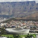 Football tourists spend R1.27bn