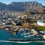 Investors prefer Cape Town