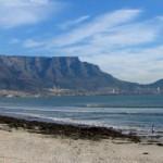 No crises for Cape Tourism