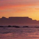 Vote for Table Mountain
