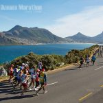 Two Oceans Marathon Tackles Cape Water Crisis