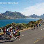 Two Oceans Marathon Tackles Cape Water Crisis