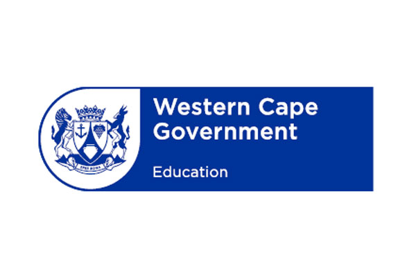 Western Cape online learner placement gets underway