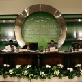 APRM consultative summit held
