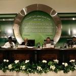 APRM consultative summit held