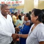 KZN govt reviews performance