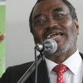 KZN opens R9m vehicle bridge