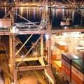 Premier drives economic integration
