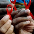 HIV South Africa