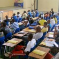 Education KZN