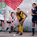 KZN hockey