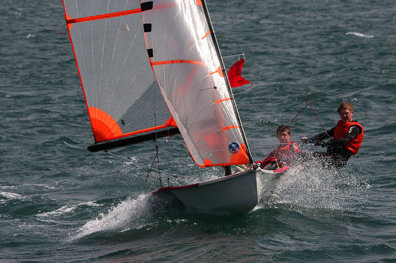 SA sailors heading to Langkawi