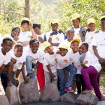 Durban CITYSURFRUN champions Durban based Charities