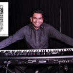 Pianists feature in online Piano Passion Project