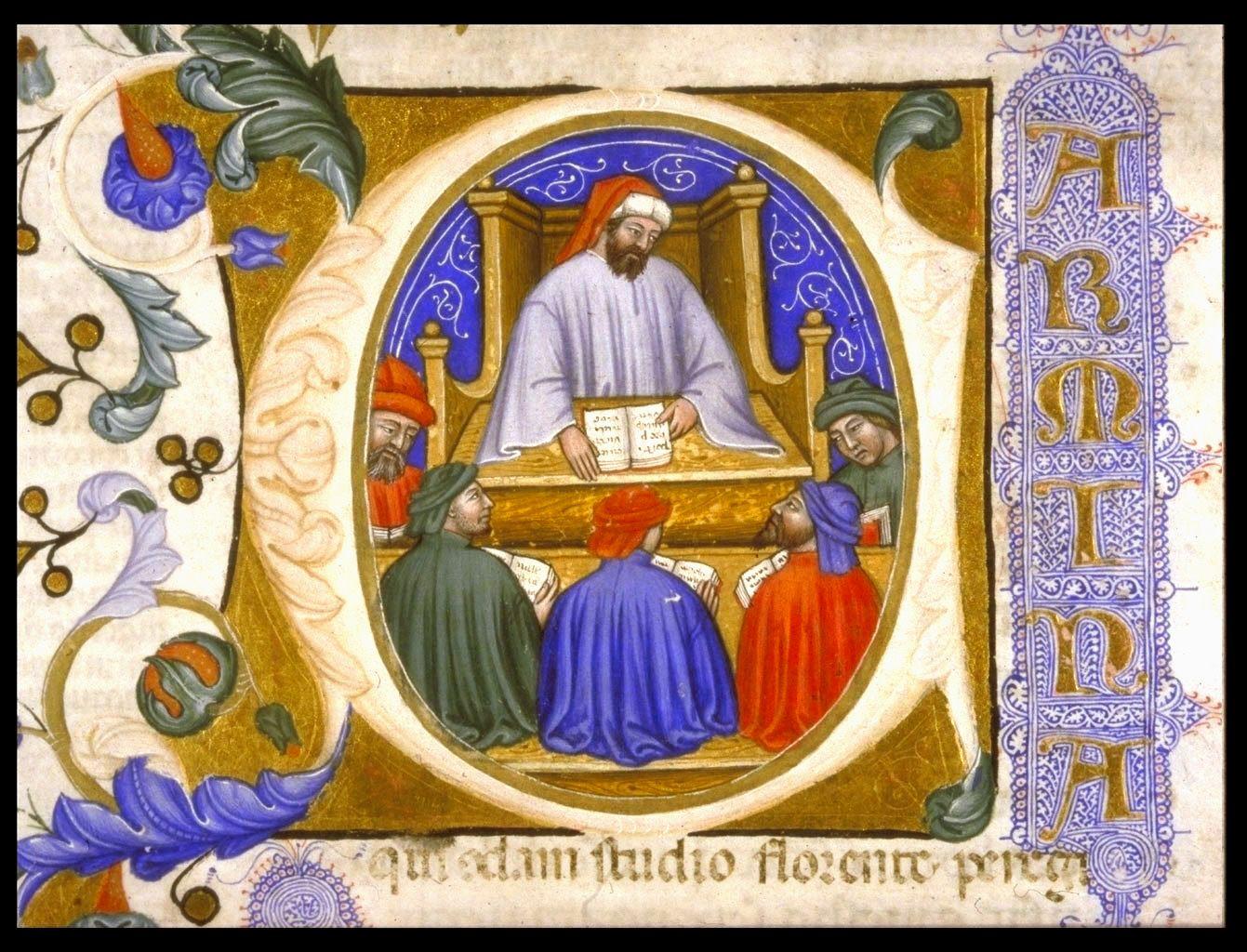 Boethius_initial_consolation_philosophy
