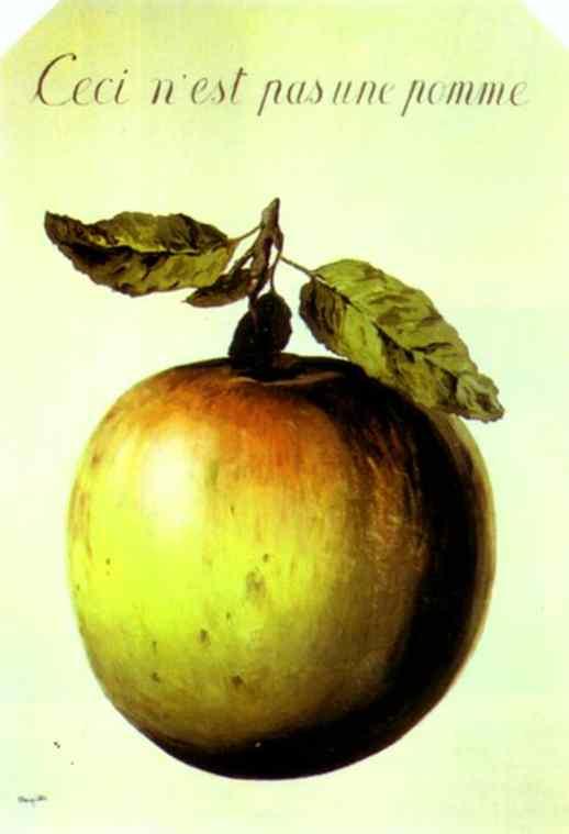 magritte26