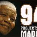 94+ Projects for Madiba campaign