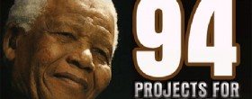 94+ Projects for Madiba