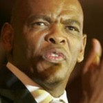 Magashule sets tone for Free State govt