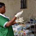 Africa launches Medical Supplies Platform
