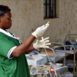 Africa launches Medical Supplies Platform