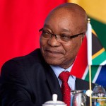 SA ready for first BRICS summit