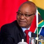 SA ready for first BRICS summit