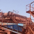 Beneficiation