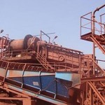 Beneficiation can promote industrialisation, jobs