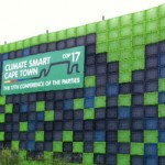 Energy efficiency innovations on display