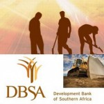 DBSA appoints new chief executive