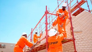 Free State makes strides in job creation