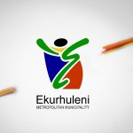 Need for university in Ekurhuleni