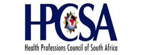 The Health Professions Council of South Africa