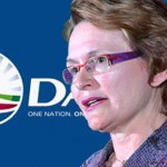 SA Today: Freedom, Fairness and Opportunity