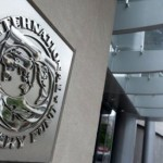 SA to invest $2bn in IMF