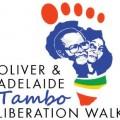 Liberation Walk