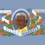 Mandela Day inspires reading culture