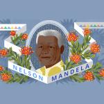 Mandela Day inspires reading culture