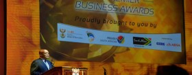 SA Premier Business Awards