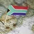 SA Economic Growth