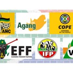 Political Parties to contest election