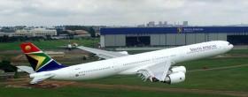 SAA considers pilot programme