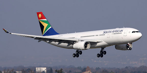 New technology for SAA