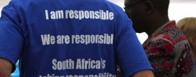 UNAIDS congratulates SA fight